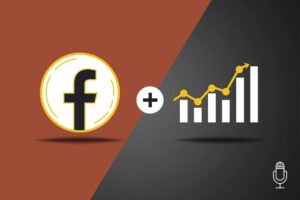 How to Promote Business Using Facebook | Digital TK
